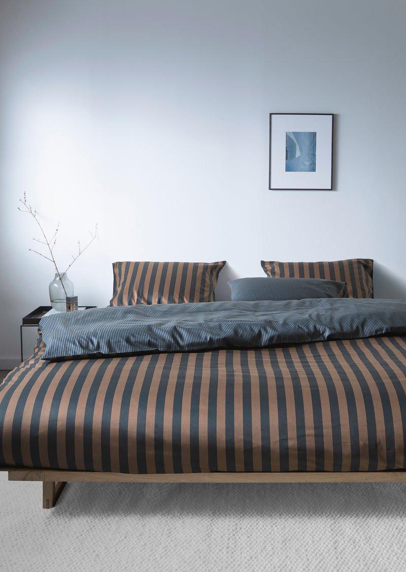 bettw sche kaufen fulda betten matratzen fulda boxspringbetten bettw sche lattenroste. Black Bedroom Furniture Sets. Home Design Ideas