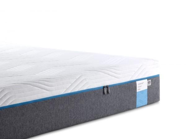 tempur matratzen kaufen fulda betten matratzen fulda boxspringbetten bettw sche lattenroste. Black Bedroom Furniture Sets. Home Design Ideas