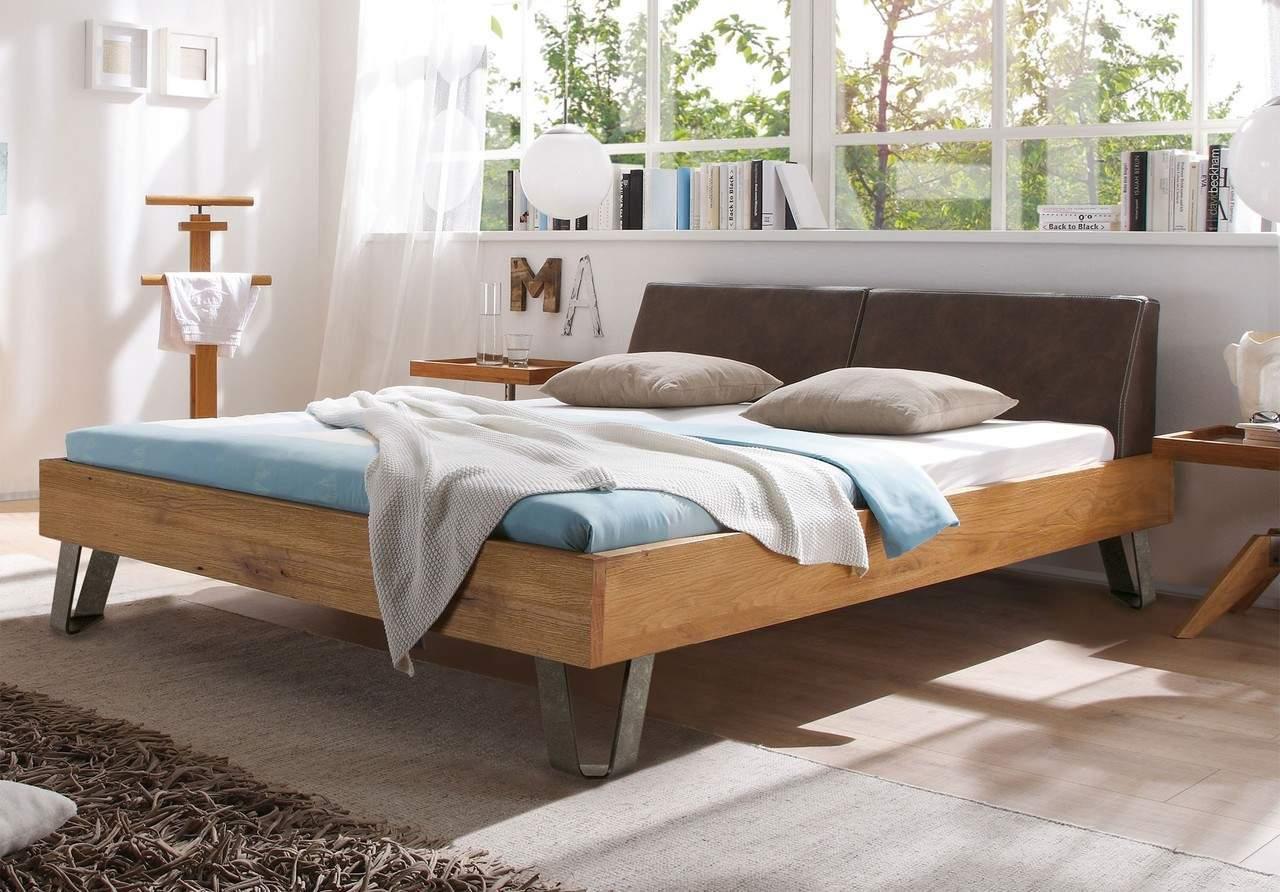 Moderne Betten Fulda Bettgestelle | Betten Matratzen Fulda ...