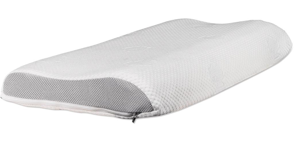 nackenst tzkissen test fulda betten matratzen fulda. Black Bedroom Furniture Sets. Home Design Ideas