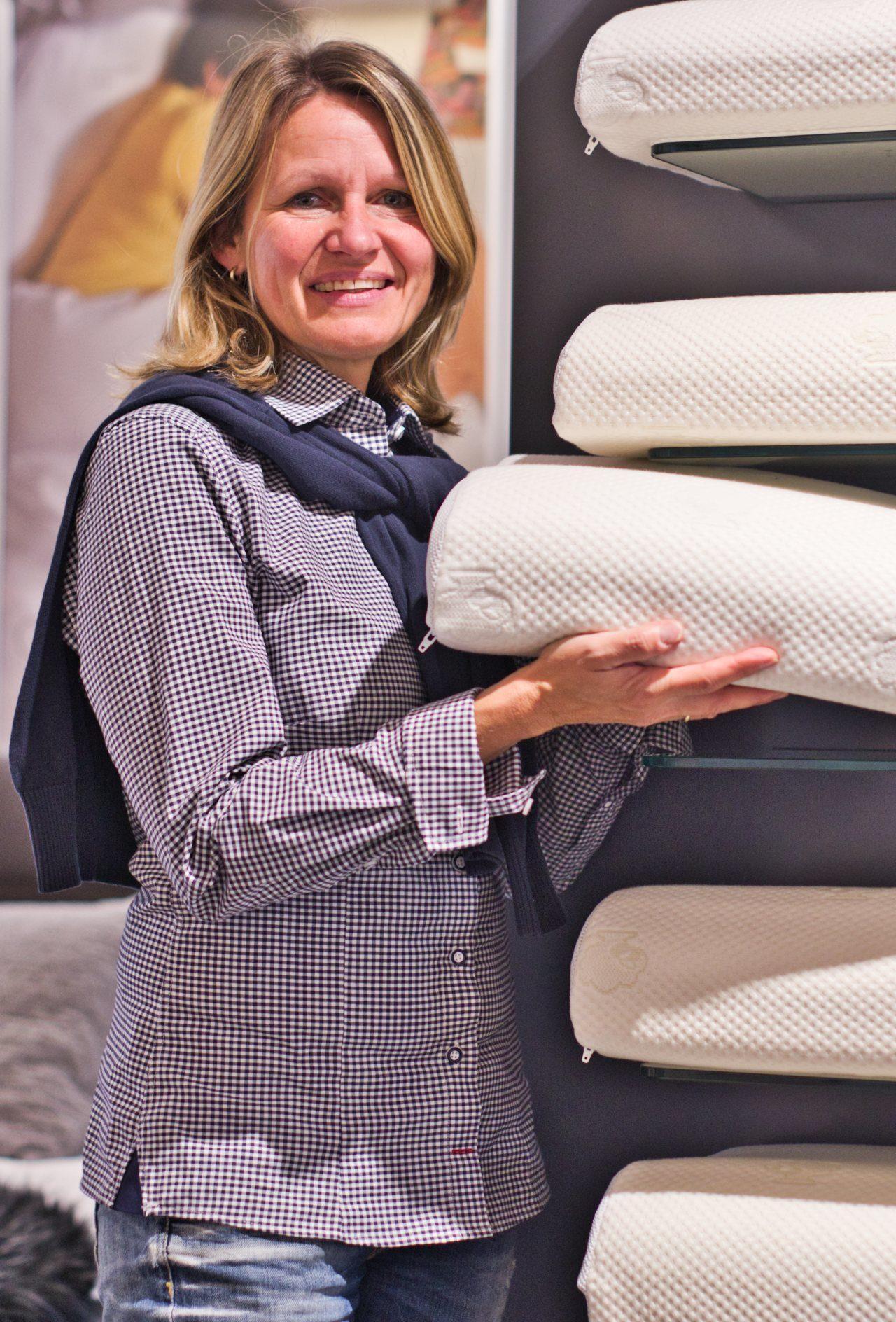 m ller schlafkultur betten matratzen bettdecken bettw sche. Black Bedroom Furniture Sets. Home Design Ideas